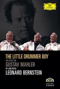 The Little Drummer Boy - Documentary, Leonard Bernstein