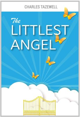 The Littlest Angel (US Edition), Charles Tazewell