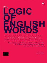 The Logic of English Words, Logophilia Education
