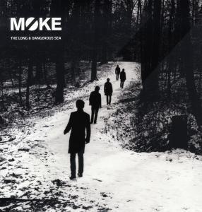 The Long And Dangerous Sea (Vinyl), Moke