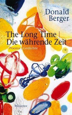 The Long Time - Donald Berger pdf epub