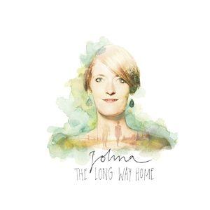 The Long Way Home, JOHNA