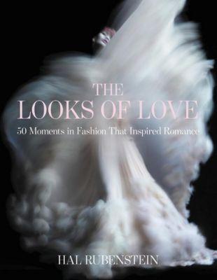 The Looks of Love, Hal Rubenstein