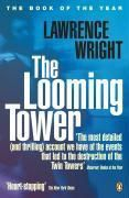 The Looming Tower, Lawrence Wright