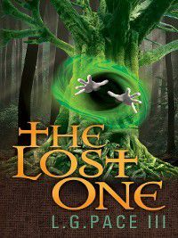 The Lost One, L.G. Pace