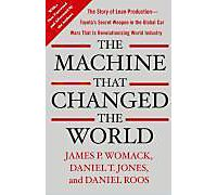 the machine that changed the world The machine that changed the world is the longest, most comprehensive documentary about the history of computing ever produced, but since its release in.