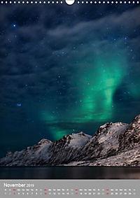 The magic of Norway 2019 - Lofoten Islands & Nordland (Wall Calendar 2019 DIN A3 Portrait) - Produktdetailbild 11
