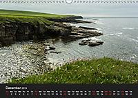 The Mainland Orkney - Scotland's Islands (Wall Calendar 2019 DIN A3 Landscape) - Produktdetailbild 12