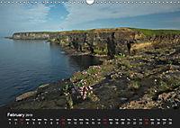 The Mainland Orkney - Scotland's Islands (Wall Calendar 2019 DIN A3 Landscape) - Produktdetailbild 2