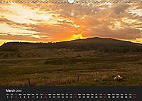 The Mainland Orkney - Scotland's Islands (Wall Calendar 2019 DIN A3 Landscape) - Produktdetailbild 3
