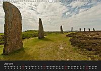 The Mainland Orkney - Scotland's Islands (Wall Calendar 2019 DIN A3 Landscape) - Produktdetailbild 7