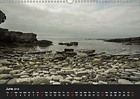 The Mainland Orkney - Scotland's Islands (Wall Calendar 2019 DIN A3 Landscape) - Produktdetailbild 6