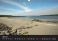 The Mainland Orkney - Scotland's Islands (Wall Calendar 2019 DIN A3 Landscape) - Produktdetailbild 4