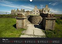 The Mainland Orkney - Scotland's Islands (Wall Calendar 2019 DIN A3 Landscape) - Produktdetailbild 5