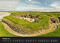 The Mainland Orkney - Scotland's Islands (Wall Calendar 2019 DIN A3 Landscape) - Produktdetailbild 10