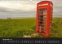 The Mainland Orkney - Scotland's Islands (Wall Calendar 2019 DIN A3 Landscape) - Produktdetailbild 11