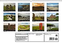 The Mainland Orkney - Scotland's Islands (Wall Calendar 2019 DIN A3 Landscape) - Produktdetailbild 13