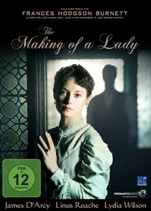 The Making of a Lady, N, A