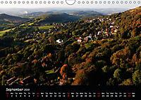 The Malvern Hills (Wall Calendar 2019 DIN A4 Landscape) - Produktdetailbild 9