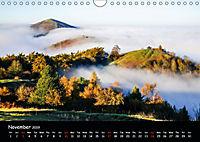 The Malvern Hills (Wall Calendar 2019 DIN A4 Landscape) - Produktdetailbild 11