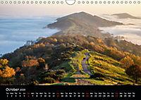 The Malvern Hills (Wall Calendar 2019 DIN A4 Landscape) - Produktdetailbild 10