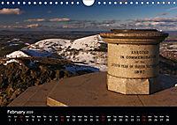 The Malvern Hills (Wall Calendar 2019 DIN A4 Landscape) - Produktdetailbild 2