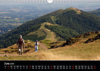 The Malvern Hills (Wall Calendar 2019 DIN A4 Landscape) - Produktdetailbild 6