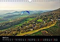 The Malvern Hills (Wall Calendar 2019 DIN A4 Landscape) - Produktdetailbild 4