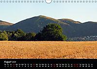 The Malvern Hills (Wall Calendar 2019 DIN A4 Landscape) - Produktdetailbild 8