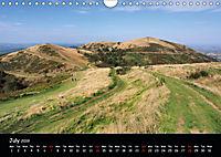 The Malvern Hills (Wall Calendar 2019 DIN A4 Landscape) - Produktdetailbild 7