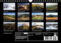 The Malvern Hills (Wall Calendar 2019 DIN A4 Landscape) - Produktdetailbild 13