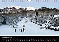 The Malvern Hills (Wall Calendar 2019 DIN A4 Landscape) - Produktdetailbild 12