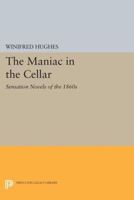The Maniac in the Cellar, Winifred Hughes