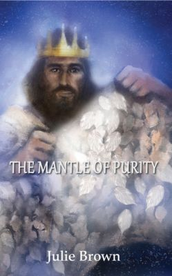 The Mantle of Purity, Julie Brown