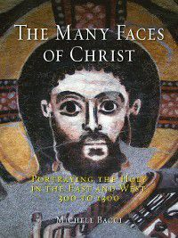 The Many Faces of Christ, Michele Bacci