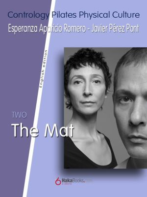 The Mat, Esperanza Aparicio Romero, Javier Pérez Pont