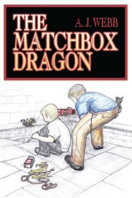 The Matchbox Dragon, A.J. Webb