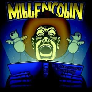 The Melancholy Collection, Millencolin