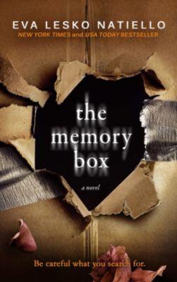 The Memory Box, Eva Lesko Natiello
