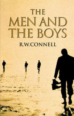 The Men and the Boys, Raewyn W. Connell