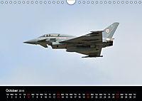 The Mighty Eurofighter Typhoon (Wall Calendar 2019 DIN A4 Landscape) - Produktdetailbild 10