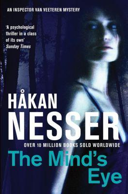 The Mind's Eye, Hakan Nesser