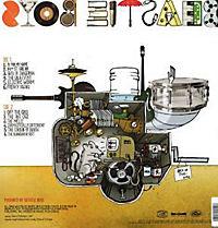The Mix-Up (Vinyl) - Produktdetailbild 1