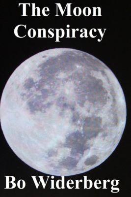 The Moon Conspiracy, Bo Widerberg