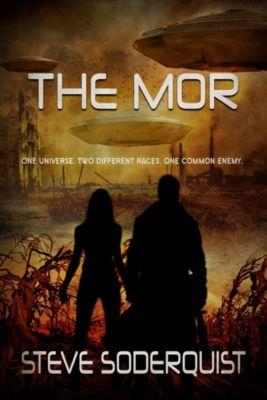 The Mor, Steve Soderquist