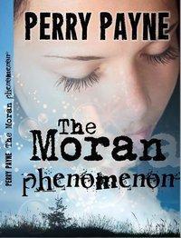 THE MORAN PHENOMENON - Perry Payne |