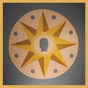 The Morning Star (Vinyl), Daniel Bachman