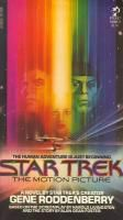 The Motion Picture, Gene Roddenberry