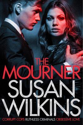 The Mourner, Susan Wilkins