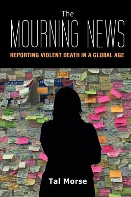 The Mourning News, Tal Morse